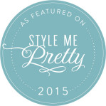 featured-stylemepretty-blue_2015